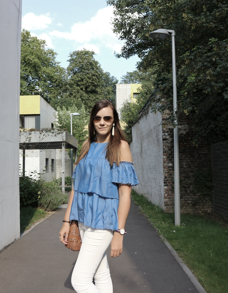 laptitelilloise-blog-mode-look