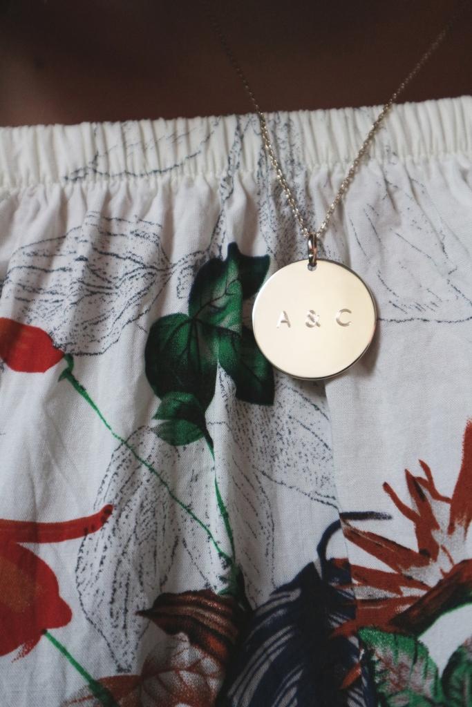laptitelilloise-bijoux-2