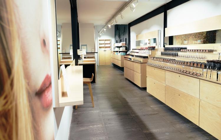 boutique_cosmetique_bio_avril