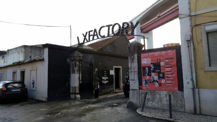 lx-factory-lisbon-portugal