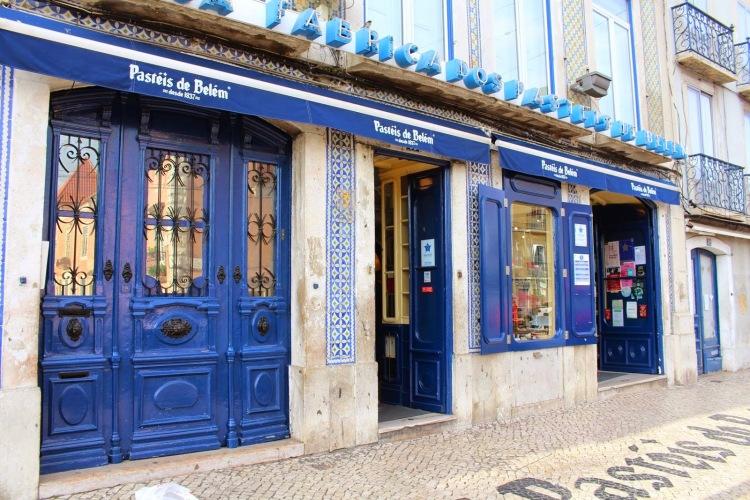pasteis-de-belc3a9m-lisboa-portugal